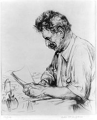 200px-Albert_Schweitzer,_Etching_by_Arthur_William_Heintzelman