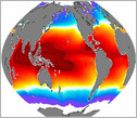 temperature-moyenne-annuelle-de-surface-de-l-ocean-global1_r