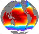 temperature-moyenne-annuelle-de-surface-de-l-ocean-global1_r