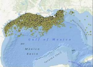 gulf-of-mexico-pa-wells