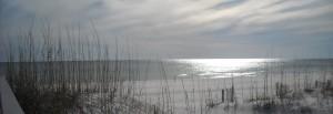 cropped-pensacola-beach.jpg