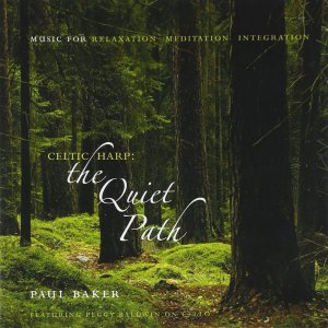 Paul Baker: The Quiet Path