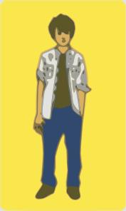 Teenager_Boy_clip_art_medium