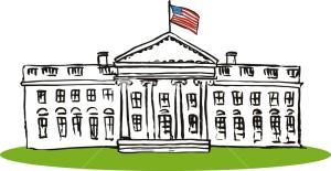 NX_whitehouse